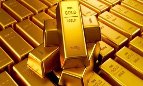 عقب تهديدات ترامب للصين.. أسعار الذهب تقفز 2%