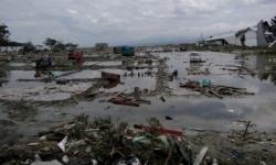 عاجل.. زلزال قوي يضرب إندونيسيا.. والسلطات تطالب المواطنين بالتوجه لمواقع مرتفعة