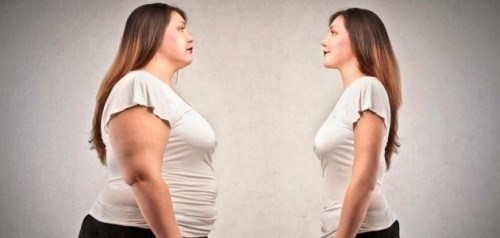زيادة السمنة تقلل فرص النساء بالبقاء على قيد الحياة.. تعرف على السبب