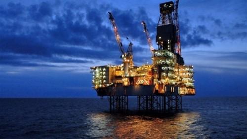 روسيا تكشف عن تراجع انتاجها النفطي إلى 11.148 مليون برميل في يوليو