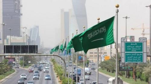 إعلامي: القرار السعودي الجديد بشأن المرأة جرئ وحكيم