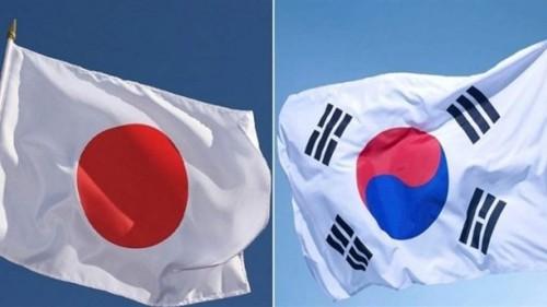 """حرب اقتصادية جديدة.. اليابان تقصي """"كوريا الجنوبية"""" من قائمة شركاء التصدير التفضيليين"""