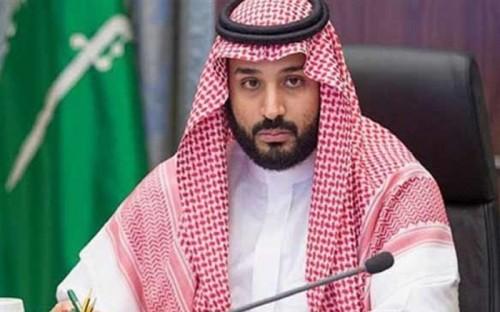 إعلامي: بن سلمان يحمل كل الخير للسعودية