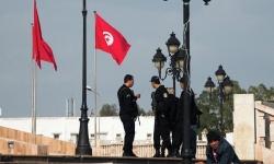 عاجل.. تمديد حالة الطوارئ بتونس