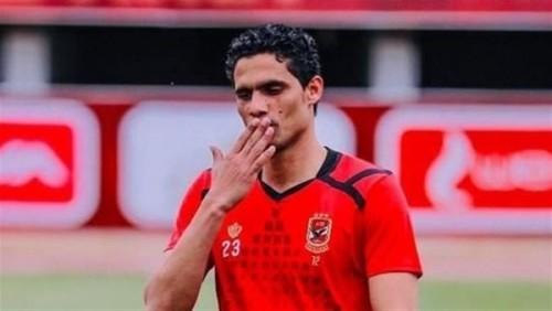 "هاشتاج ""شكراً كابتن محمد نجيب"" يتصدر تويتر مصر"
