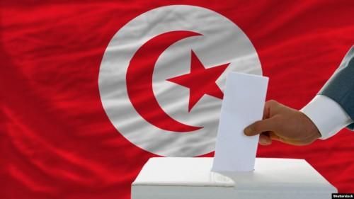 الاتحاد الأوروبي يوافق على نشر بعثة لمراقبة انتخابات تونس