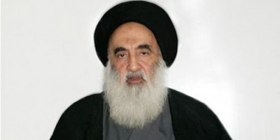 المرجع الشيعي بالعراق: الإثنين 12 أغسطس أول أيام عيد الأضحى
