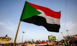 المعارضة السودانية تُعلن التوقيع على الوثيقة الدستورية غدًا الأحد