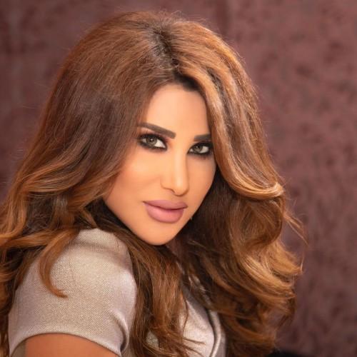 نجوى كرم تروج لحفليها المقبلين بسوريا والأردن (فيديو)
