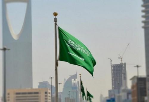 الانفاق الحكومي بالسعودية يقفز بنسبة 27%