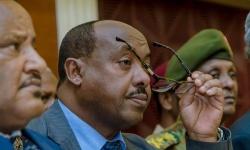 المبعوث الإثيوبي يطالب برفع إسم السودان من لائحة الدول الداعمة للإرهاب