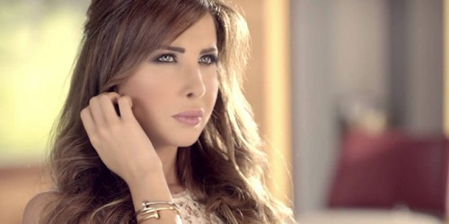 اليوم.. نانسي عجرم تحيي حفلًا بمهرجان بنزرت في تونس