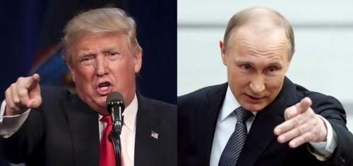 أمريكا تعفي تكنولوجيا الطيران والفضاء من العقوبات المفروضة على روسيا
