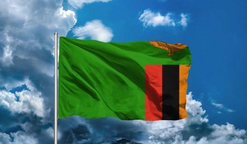 النقد الدولي يتنبأ بهبوط معدل النمو الاقتصادي في زامبيا
