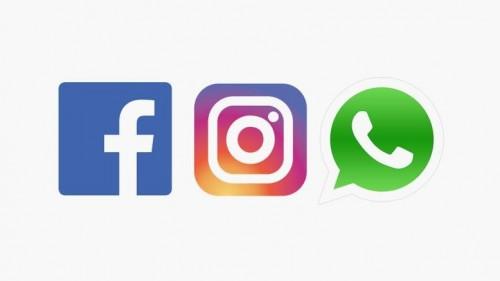 ذا فيرج: فيسبوك يطلق أسماء جديدة على تطبيقاته الأكثر عالمية