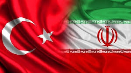 سياسي: تركيا وإيران اجتمعوا في نقطة العداء للعرب