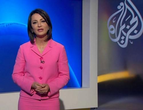 صحفي لـ غادة عويس: السعودية لا تقبل الابتزاز