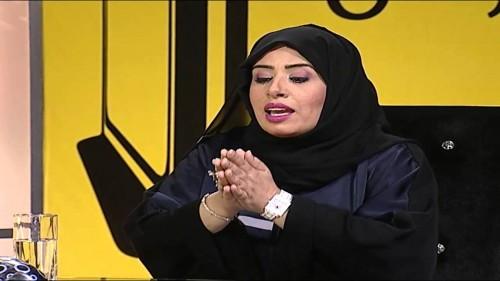 الكعبي لـ إعلاميي الإخوان: كيف تخون بلدك بوطنية؟