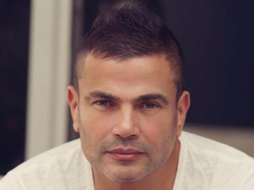 عمرو دياب يتصدر ترندات يوتيوب بأغنيته الجديدة (فيديو)