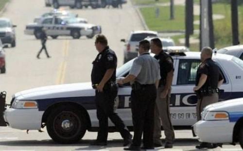 مقتل ٢٠ شخصا في إطلاق نار بولاية تكساس