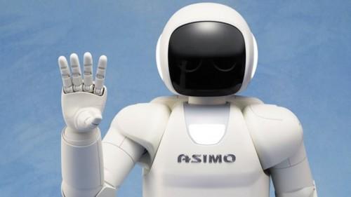 هل وصلت للروبوتات؟.. دراسة تكشف أشكال العنصرية في عالم التكنولوجيا