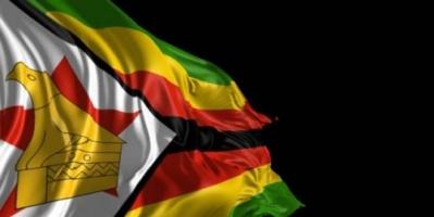 للمرة الخامسة على التوالي خلال 2019.. زيمبابوي ترفع أسعار الوقود