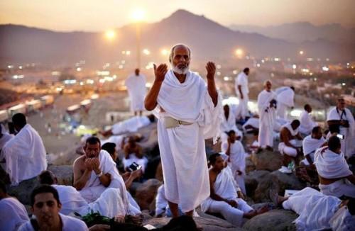 """تيسيراً على الحجاج.. المملكة تخصص برامج توعوية لـ""""ضيوف الرحمن"""" بأكثر من 12 لغة"""