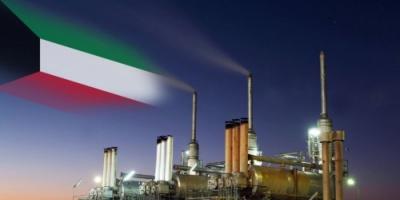 مؤسسة البترول الكويتية تعتزم تصدير خام ثقيل إلى آسيا هذا العام