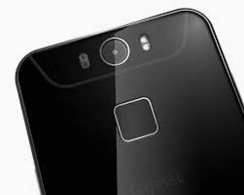 """بسعر 169 يورو..""""جيجاسيت"""" الألمانية تطلق هاتفها الجديد GS190"""