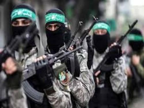 سياسي: حركة حماس خطر على القضية الفلسطينية