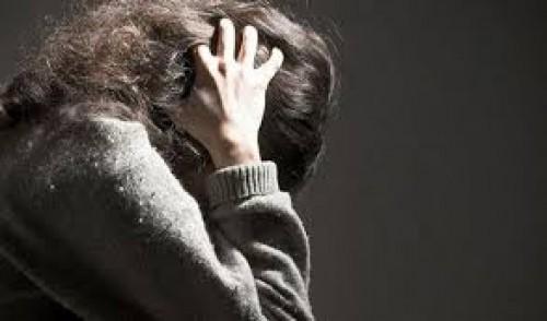 المؤبد لوافد اغتصب شقيقته القاصر وأنجب منها طفلًا بالكويت