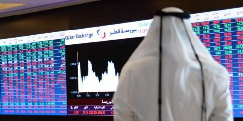بعد أن فقدت 2.9 مليار ريال.. إفصاحات البورصة تفضح انهيار قطر