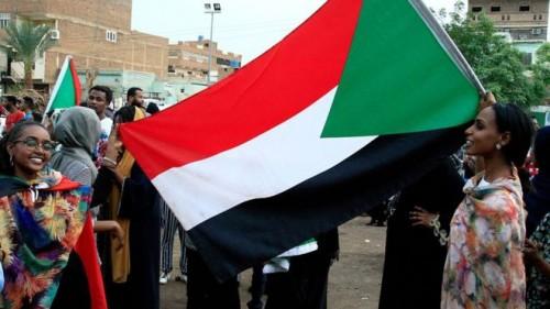 """إلغاء دستور 2005 وتشكيل حكومة """"تكنوقراط """".. ننشر أبرز بنود الإعلان الدستوري في السودان"""