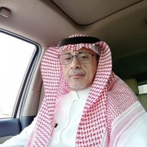 الجعيدي: لا يوجد يمني يتمنى الخير لشعب الجنوب