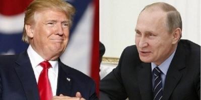 موسكو تؤكد أن عقوبات ترامب لن تضر الاقتصاد الروسي