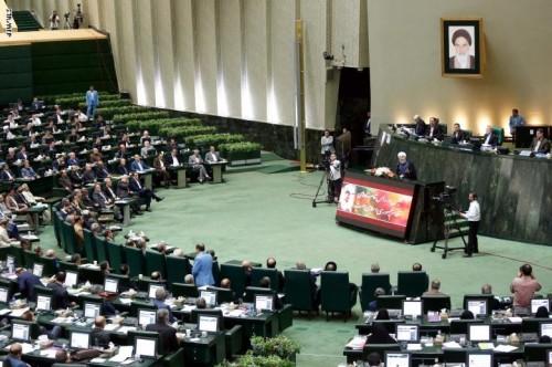 لفرض عقوبات ضد ظريف.. إيران تعتزم تقديم شكوى بالأمم المتحدة ضد أمريكا