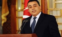 رسميًا.. رئيس الحكومة التونسي الأسبق يعلن ترشحه بالانتخابات الرئاسية