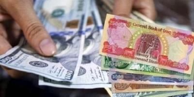 صعود الجنيه السوداني أمام الدولار عقب توقيع وثيقة الإعلان الدستوري