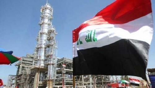 عاجل.. العراق يُكذب إيران وينفي ملكيته لناقلة النفط المختطفة