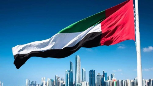 الدور الإماراتي الفاعل باليمن يجهض مخططات المليشيات الحوثية
