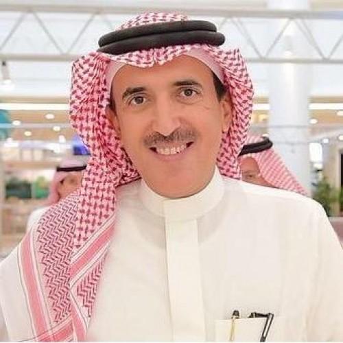 كاتب سعودي: المملكة تريد وقف الحرب في اليمن اليوم قبل الغد
