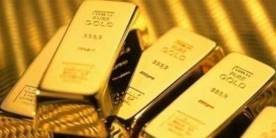 أسعار الذهب تقفز لأعلى مستوى منذ 6 أعوام