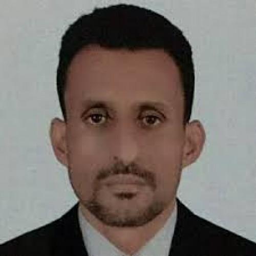 الشطيري: لا فرق بين قناة المسيرة الحوثية وسهيل الإصلاحية