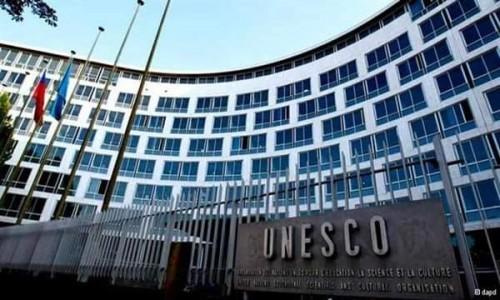 تواطؤ اليونسكو مع الحوثي نتيجة طبيعة للموقف الأممي من اليمن