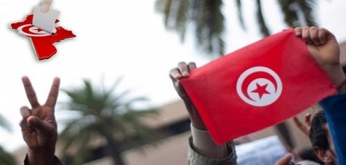 في حالة فوزه.. متقدم لرئاسة تونس يعد بالسماح بتعدد الزوجات