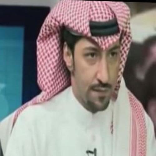 الراشد يدعو إلى البدء في حملة دولية لملاحقة التنظيم القطري
