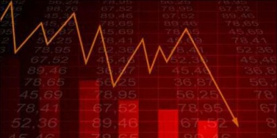 في بداية تعاملات الثلاثاء.. مؤشر نيكي ينخفض 1.91% بطوكيو