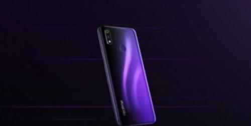 مبيعات قياسية.. شركة Realme الصينية تشحن 10ملايين هاتف في عام