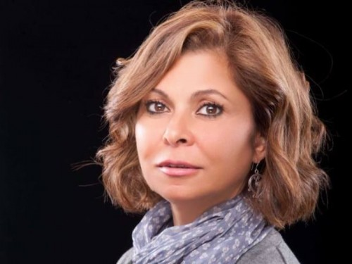 اختيار سلوى محمد علي عضو لجنة تحكيم المهرجان القومي للمسرح (تفاصيل)