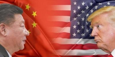 """الحرب التجارية تبلغ ذروتها.. """"الصين"""" تؤكد أن اليوان سيتعافى بعد تصعيد ترامب"""